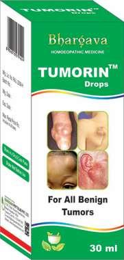 TUMORIN DROP