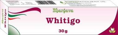 WHITIGO CREAM