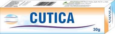 CUTICA CREAM