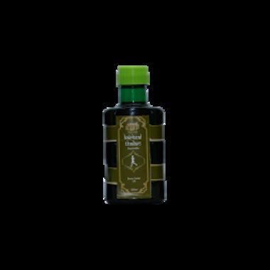 KAIRHEAL OIL