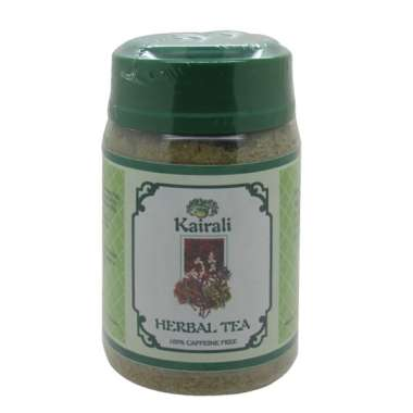 KAIRALI'S AAROGYA TEA