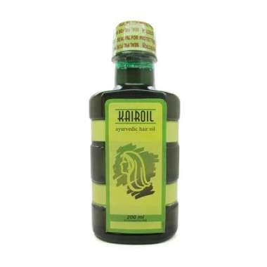 KAIROIL KAIRALI'S HAIR OIL