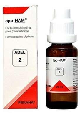 ADEL 2 APO-HAM DROP