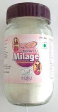MOTHERS MILAGE POWDER