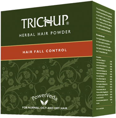 TRICHUP POWDER