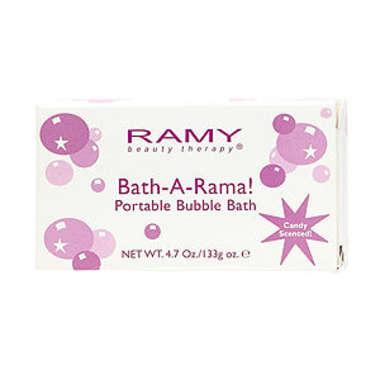 RAMY  SOAP