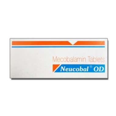 NEUCOBAL-OD TABLET