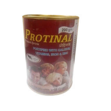 PROTINAL POWDER
