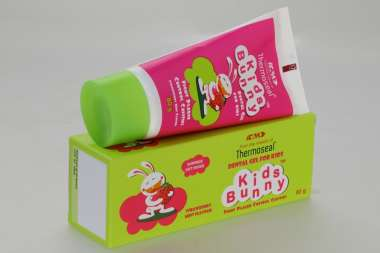 KIDS BUNNY GEL