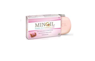 MINOIL SOAP
