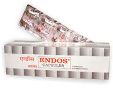 ENDOS CAPSULE