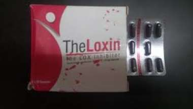 THELOXIN CAPSULE