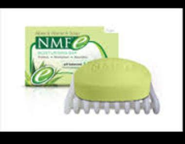 NMF E SOAP