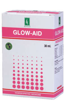 GLOW AID DROP
