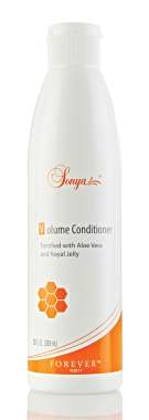 FOREVER SONYA VOLUME CONDITIONER