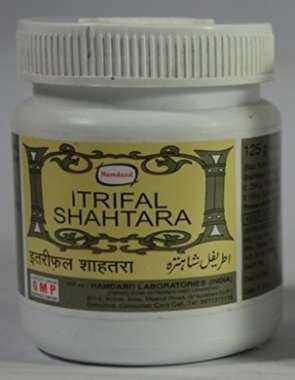 HAMDARD ITRIFAL SHAHTARA
