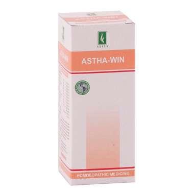 ADVEN ASTHA-WIN DROP