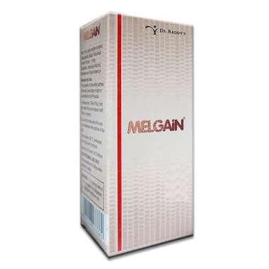 MELGAIN LOTION