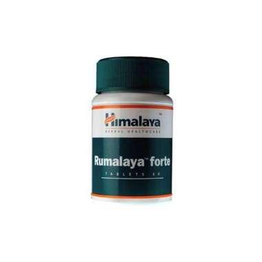 RUMALAYA FORTE TABLET