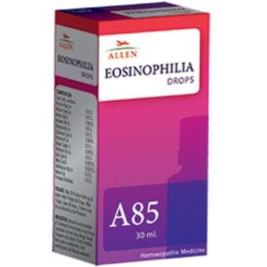 A85 EOSINOPHILIA DROP