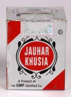 REX JAUHAR KHUSIA