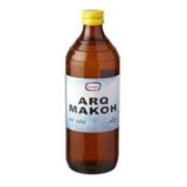 HAMDARD ARQ MAKOH