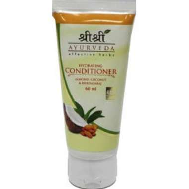 SRI SRI AYURVEDA HYDRATING  CONDITIONER