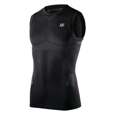 LP #232Z BACK SUPPORT COMPRESSION TOP (SMALL)