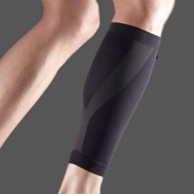 LP #270Z CALF COMPRESSION SLEEVE (LARGE) SINGLE