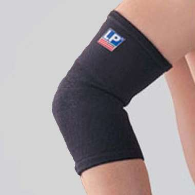 LP #649 ELBOW GUARD (SMALL) SINGLE