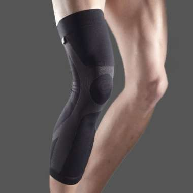 LP #272Z LEG COMPRESSION SLEEVE SINGLE S