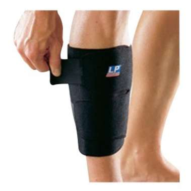 LP #778 NEOPRENE SHIN & CALF SUPPORT