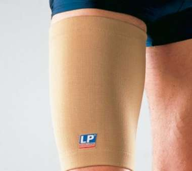 LP #952 THIGH SUPPORT   (LARGE)