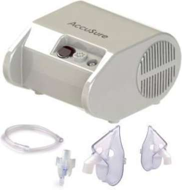 DR. GENE ACCUSURE NEBULIZER SL