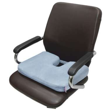 Amron Xamax Coccyx Cushion