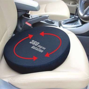 XAMAX SWIVEL CUSHION