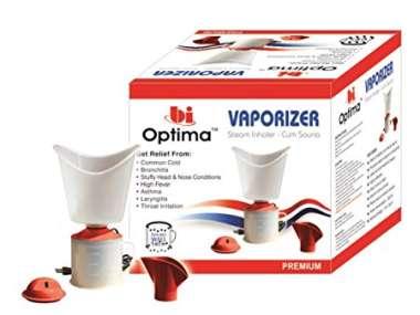 Optima Vaporizer (Premium)
