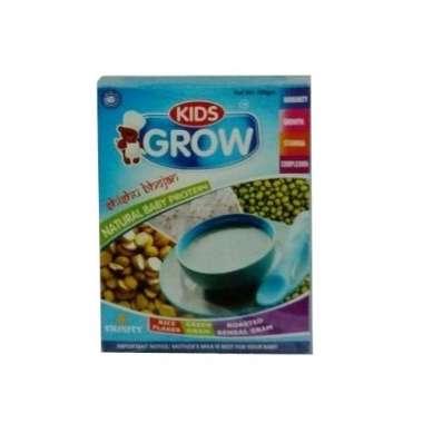 Kids Grow Powder