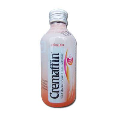 CREMAFFIN ORAL EMULSION