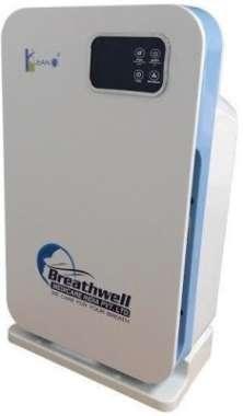 BREATHWELL BK-05 AIR PURIFIER