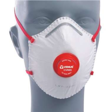 VENUS CVN95 MASK (PACK OF 10)