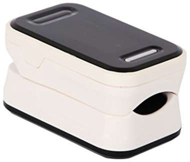 DR. GENE ACCUSURE 1.5V PULSE OXIMETER