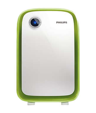 PHILIPS  AC4025 AIR PURIFIER DEVICE