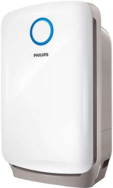 PHILIPS AC4081 AIR PURIFIER & HUMIDIFIER DEVICE