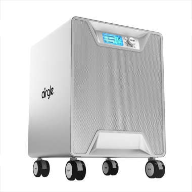 AIRGLE AG600 PUREPAL AIR PURIFIER
