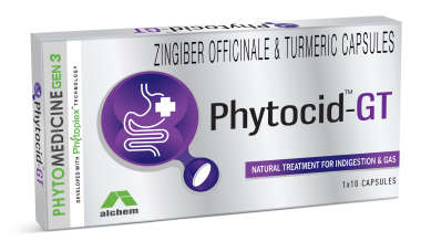 Phytocid-GT Tablet