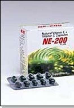 NE - 200 CAPSULE