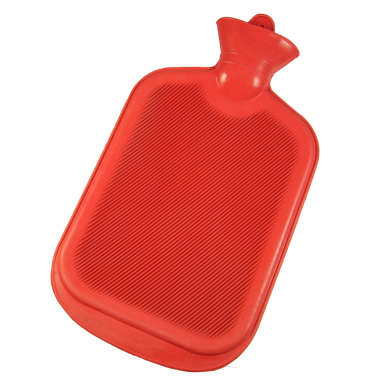 Sara Care Hot Water Bottle (Super Delux)