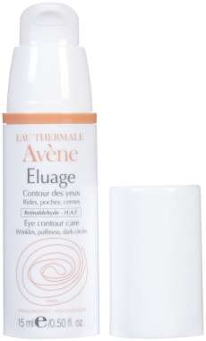 AVENE ELUAGE ANTI WRINKLE LOTION