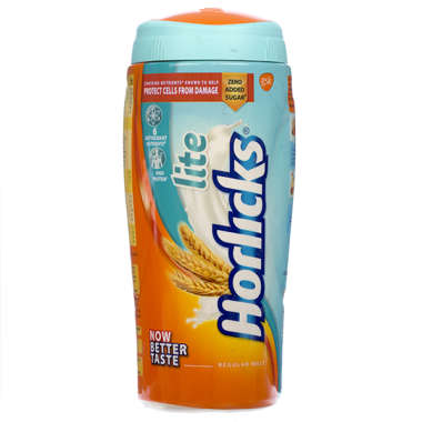 HORLICKS  LITE POWDER